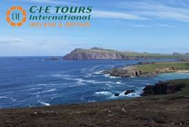 bureau vall tours mexico tours discounts on mexico vacations mexico travel