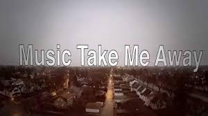 trelly mack music take me away youtube