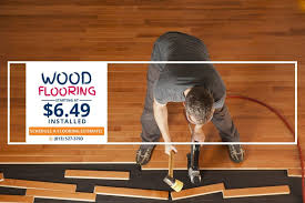 Hardwood Floor Estimate Hardwood Floor Installation Cost Hardwood Flooring Prices