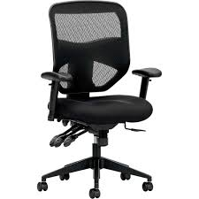 executive u0026 managerial chairs