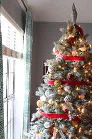 our favorite christmas traditions love u0026 renovations