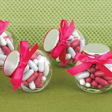 practical wedding favors practical wedding favors wedding favors