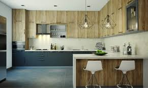 colour ideas for kitchens 5 fabulous color schemes for your kitchen