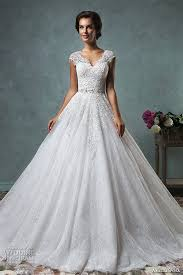 amelia sposa 2016 wedding dresses u2014 volume 2 wedding inspirasi