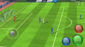 pes apk file guide for pes 2017 1 1 1 apk downloadapk net