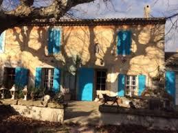 chambre d hote salon de provence chambre d hôte les volets bleus provence à salon de provence sur my