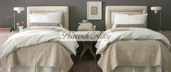Most Luxurious Sheets Luxury Bedding Sheets Bedding Collections Sonoma County Bath Works