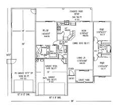 detached garage floor plans home breathtaking garage floor plans rv house home design