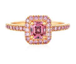 painite engagement ring best of 2013 engagement rings and wedding jewels the jewellery
