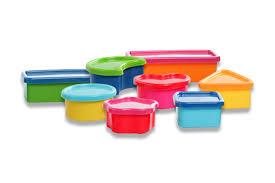 plastic ware plasticware cosecasa cosecasa