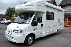 Fiamma Awnings Uk Campervan Awnings For Sale On Ebay Campervan Awnings For Sale