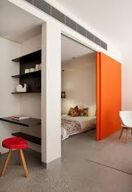 amenagement de chambre 1001 idées comment aménager une chambre mini espaces