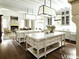 beautiful kitchens with islands picture 28 of 38 beautiful kitchen islands lovely beautiful