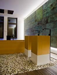 contemporary bathroom decor interior design ideas like architecture interior design follow us