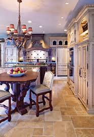 French Kitchen Best 25 French Country Kitchens Ideas On Pinterest French