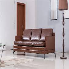collapsible sofa collapsible sofa suppliers and manufacturers at