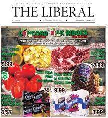 2015 nissan juke goose creek richmond hill liberal july 30 2015 by richmond hill liberal issuu