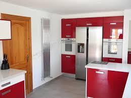 kitchen radiator ideas designer kitchen radiators kitchen design ideas
