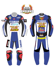 thor motocross jersey ardiansmx com motocross shop online