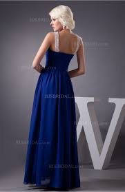 chiffon bridesmaid dress country chic summer simple plus size maxi