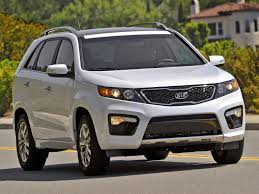 is kia sorento fit for europe the power to drive with kia