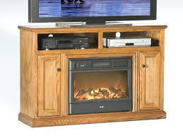 tv stand electric fireplace tv stand menards wondrous 110