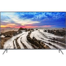 black friday tv deals 2017 televisions led tvs b u0026h photo