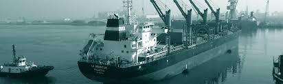 chambre d arbitrage de arbitrale maritime de