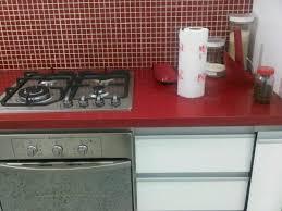 Top Pias de granito para cozinhas – Fotos | Decorando Casas &NE53