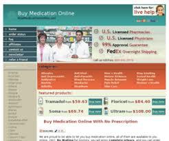 medicine no prescription u2014 beerandboard com
