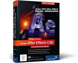 jual tutorial illustrator jual 135 dvd belajar after effect sms wa 08562938548 grosir tutorial