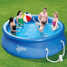 Intex Swimming Pool Pumps And Filters Furniture Amazing Walmart Inflatable Pool For Outdoor Furniture