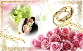 wedding wishes ringtone wedding photo frame android apps on play