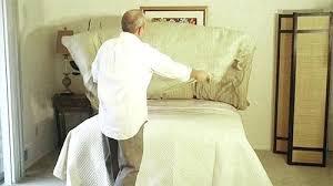 Quilt Cover Vs Duvet Cover Down Comforters Turquoise Towels Quilts Coloring Sheets A Duvet