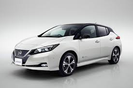 nissan leaf real world range new nissan leaf priced from 26 490 auto express