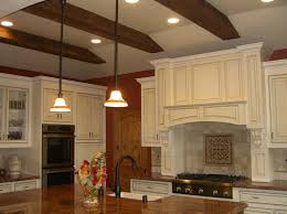 kitchen roof design kitchen roof design kitchen roof design design and ideas best photos