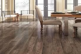 lovable laminate flooring ta fl laminate the carpet store ta