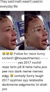Funny Laugh Meme - 25 best memes about funny laughing funny laughing memes