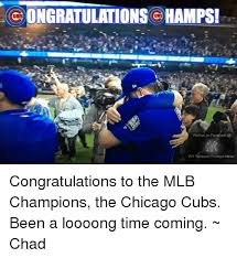 Chicago Memes Facebook - congratulations chs find us on facebook ny yankees pinstripe