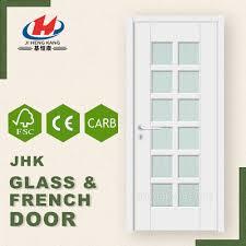 fire resistant glass doors fire proof door fire proof door suppliers and manufacturers at