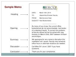 accounting memo template memo format bonus 48 memo