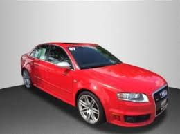 audi for sale michigan used audi rs4 for sale in michigan city in 3 used rs4 listings