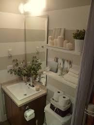 small bathroom decorating ideas apartment small apartment bathroom decorating ideas bathroom home design