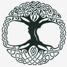 the 25 best yggdrasil ideas on tree of