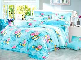 duvet covers bright colors bright colored bedding sets bright