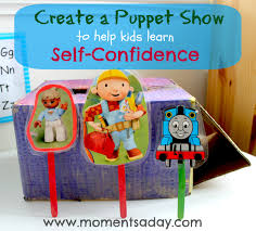 100 kids activities to build character moments a day