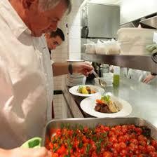 cuisine chambon bistrot brasserie chambon à brive la gaillarde 19 restaurant