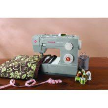 janome 2522 sewing machine review youtube quilt machine