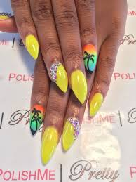 106 best nails images on pinterest make up pretty nails and
