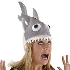 Halloween Costumes Hats 38 Hats Halloween Costumes Images